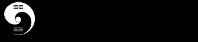 Blogs logo